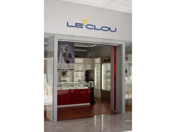 Vorschau - Foto 1 von Le Clou