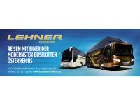 Logo Firma Lehner