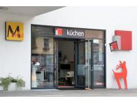 Raum + Möbel GmbH