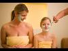 Thumbnail Beautyanwendungen für Groß und Klein