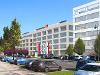 Thumbnail WIENER STÄDTISCHE Versicherung AG Vienna Insurance Group - Landesdirektion Oberösterreich
