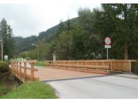 Neumann Holzbau KG