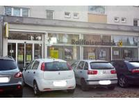 Raiffeisenbank Region St. Pölten eGen - Bankstelle Wagram