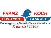 Koch Franz Container GesmbH
