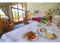 Suite im Hotel Furian****