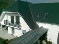 Weidinger Dach