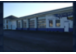 Herzlich Willkommen im Autocenter Kirchheim