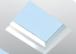 Flachdachfenster ACUSTICO