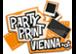 PARTY PRINT VIENNA - Sofortbilder vom Smartphone