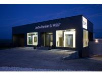 Wolf G. GmbH Josko Partner
