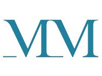 Malin+Malin Steuerberater OG