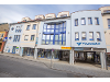 Thumbnail - Volksbank Waidhofen an der Thaya