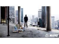 Mapei Austria GmbH