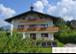 Ein herzliches Grüß Gott im Haus Könighofer in Abtenau!