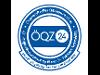 Thumbnail Pflege-daheim ÖQZ nationales Qualitätsgütesiegel