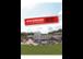 Bruckner Hausmesse - Termin vormerken