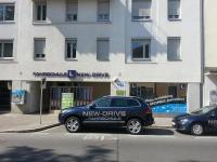 NEW - DRIVE Fahrschule Inh Mag Lukenda