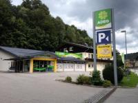 PB Fein + Frisch Lebensmittel GmbH