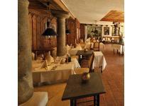 Restaurant im Strasserwirt