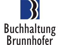 Buchhaltung Brunnhofer