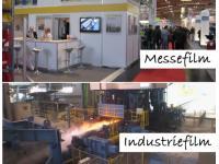 Industrie- u. Messefilm
