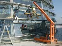 Leeb Ing GmbH