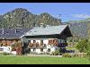 Unser Bio Bauernhof Schusterbauer
