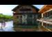 Das BioVitalHotel Sommerau im Salzburger Land