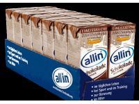 allin® Schokolade