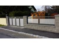 Christian Holzer GmbH - Kunststofffenster u Garagentore