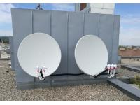 Antennentechnik Roman Neworal & Co GesmbH