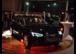 Jetzt Probefahren mit dem neuen Audi A4...
