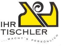 Tischlerei - Andreas Scheuchenstuhl