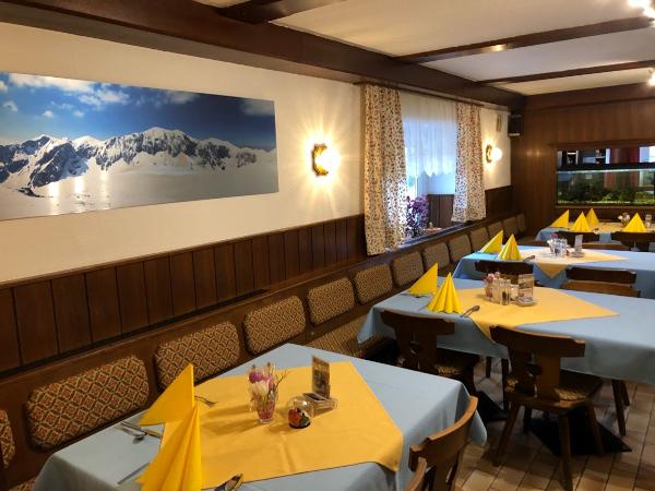 Singleurlaub Angebote und Pauschalen Alpenregion - bergfex