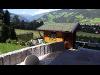 Thumbnail Kreative Gestaltung und Dekoratives mit Palisaden, Zierkies und Granitkugel