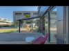 Thumbnail Tischlerei Josef Feuerstein – Terrassenverglasung