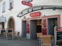 Berger HandelsgesmbH
