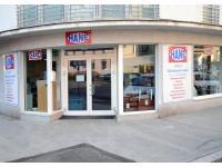 H&N Möbelhandels Ges.m.b.H.
