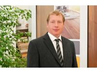 Bodenverlegung Lugstein GmbH