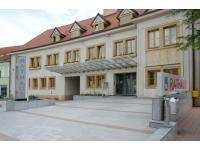 Stadtgemeinde Traiskirchen