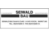 Seiwald Bau GesmbH & Co KG
