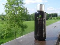 Abelone-Naturall Living Aquantin flüssig 50ml