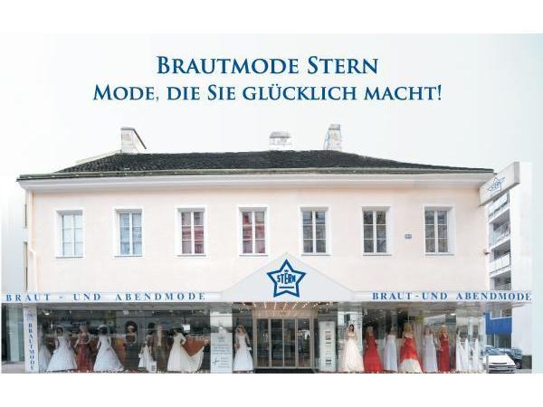 Brautmode Stern 1150 Wien Brautkleider U Artikel Herold