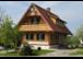 Bio-Ferienhaus in der Südsteiermark