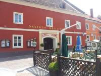 Gasthaus Grillitsch Rösslwirt