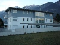 Gemma Putz GmbH