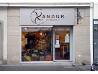 Kandur GmbH