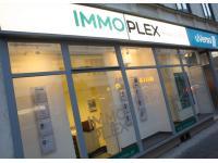 IMMOPLEX KG