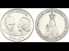 Thumbnail - Medaille