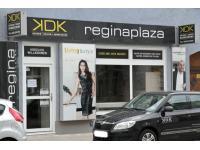 KDK Küchenexperts GmbH